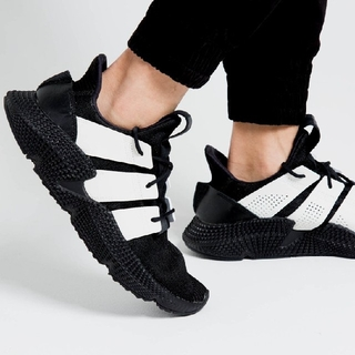 adidas - 希少 adidas プロフィア PROPHERE イージー ブースト Yeezy