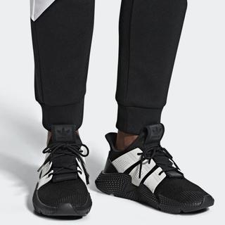 adidas - 新品 adidas プロフィア PROPHERE Yeezy イージー ブースト