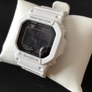 ジーショック(G-SHOCK)のCASIO G-SHOCK 電波ソーラー GW-M5610MD-7JF(腕時計(デジタル))