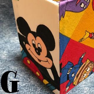 ディズニー(Disney)の専用 🎁💕(その他)