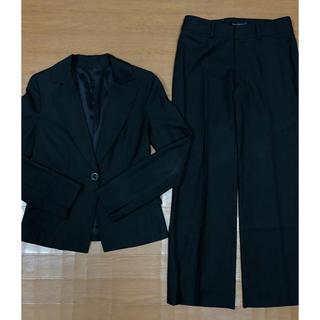 ジャイロ(JAYRO)のJAYRO NEXT パンツスーツ(スーツ)