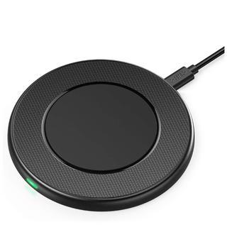 MUJI (無印良品) - ワイヤレス 充電器