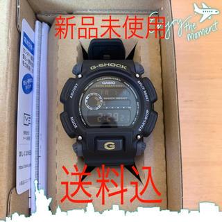 ジーショック(G-SHOCK)の送料込 G-SHOCK DW-9052-1CJF(腕時計(デジタル))