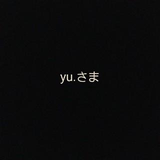 【オーダー】母乳パッド(母乳パッド)