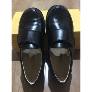 リーガル(REGAL)の【hori 様 専用】REGAL 子ども靴 20cm(フォーマルシューズ)