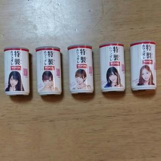 エーケービーフォーティーエイト(AKB48)のAKBマグネット✨(アイドルグッズ)