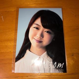 エーケービーフォーティーエイト(AKB48)の峯岸みなみ 生写真(アイドルグッズ)