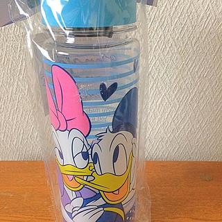 ディズニー(Disney)のディズニー水筒(水筒)