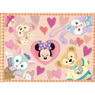 ディズニー(Disney)のこたろ様 専用(ノート/メモ帳/ふせん)
