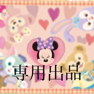 ディズニー(Disney)のポストカード ドナルドポストカードセット 専用出品 (キャラクターグッズ)