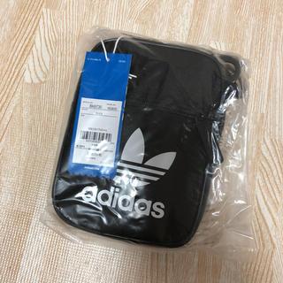 adidas - アディダスオリジナルス ショルダーバッグ