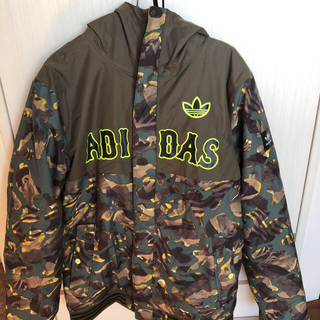 アディダス(adidas)のアディダス スノーボードウェア 上下(ウエア/装備)