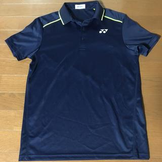 ヨネックス(YONEX)のYONEXゲームシャツ(ウェア)