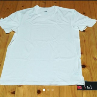 アンダーアーマー(UNDER ARMOUR)のアンダーアーマ Tシャツ(Tシャツ/カットソー(半袖/袖なし))
