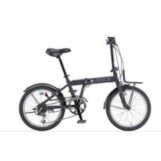 ジープ(Jeep)のJeep 自転車(自転車本体)