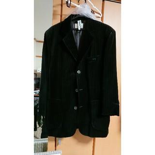 アルマーニジーンズ(ARMANI JEANS)のアルマーニジーンズ スーツ(セットアップ)