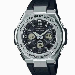 ジーショック(G-SHOCK)のG-SHOCK GST-W310-1AJF 新品、未使用品(腕時計(アナログ))