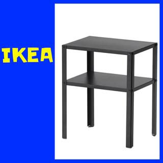 イケア(IKEA)のIKEA KNARREVIK サイドテーブル (コーヒーテーブル/サイドテーブル)