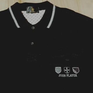 ジェーピーエス(JPS)の🔓[ JPS ]シャツ メンズ  Lサイズ(シャツ)