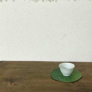 バナナリーフコースター 未開封など13点 グリーンライフ(テーブル用品)