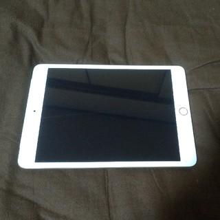 iPad - iPadmini3 64G