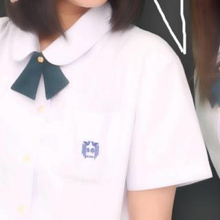 ハナエモリ(HANAE MORI)の高校 制服 夏服(その他)