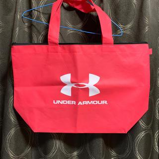 アンダーアーマー(UNDER ARMOUR)のアンダーアーマー福袋の袋(その他)