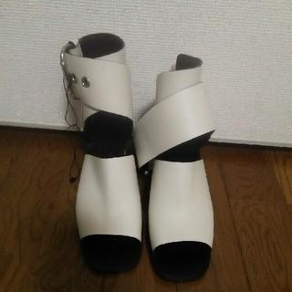 celine - celine 35 sandal