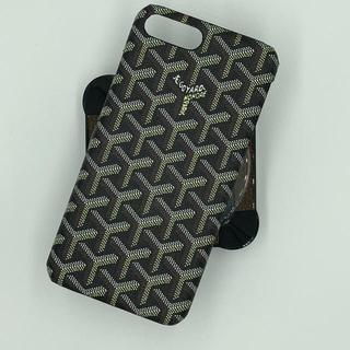 【SALE】iPhoneケース おしゃれ かっこいい アイフォンケース 白