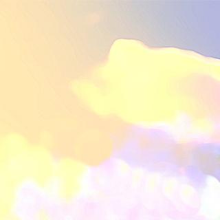 A3! VIVID SPRING EP CD(ゲーム音楽)