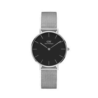ダニエルウェリントン(Daniel Wellington)の再入荷【32㎜】ダニエル ウェリントン腕時計DW00100162〈3年保証付〉 (腕時計)