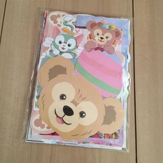 Disney - ディズニーバラメモ80枚