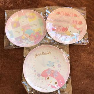 サンリオ(サンリオ)のパナ2000様♡専用NO.1(食器)