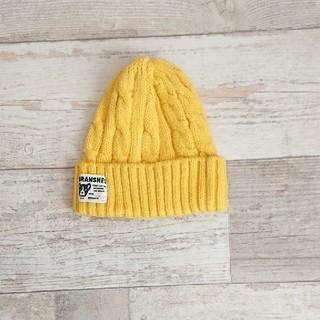 帽子サイズ48~50(帽子)