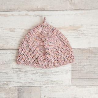 帽子 (帽子)