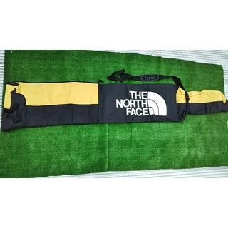 ザノースフェイス(THE NORTH FACE)のノースフェイス スキーバッグ(その他)