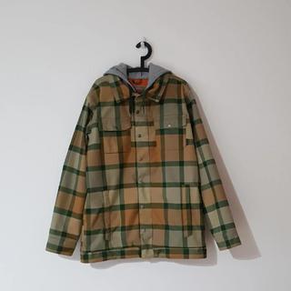 BURTON - バートン ジャケット Burton dunmore jacket