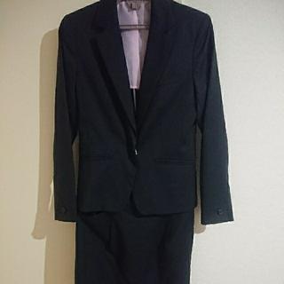 シマムラ(しまむら)のレディース スーツ上下2点セット(スーツ)