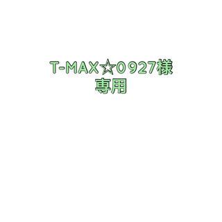 JAL 都道府県シール(航空機)
