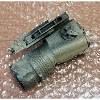 SureFireタイプ M720V タクティカル ライト(カスタムパーツ)