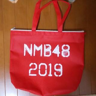 エヌエムビーフォーティーエイト(NMB48)のNMB48 2019 福袋 5000円(アイドルグッズ)