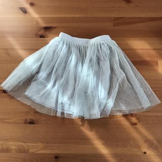 ユニクロ(UNIQLO)の専用  スカート(スカート)
