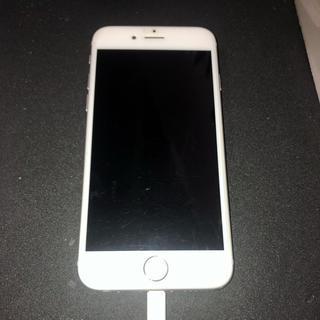 iPhone6 128ギガ