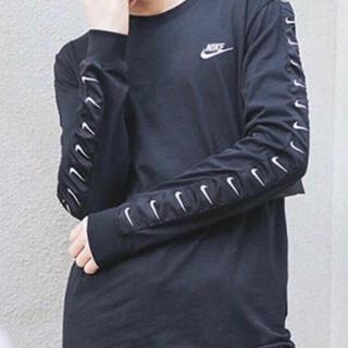 NIKE - 希少 XXLサイズNIKE AS M NSW LS HBRロンTシャツ新品