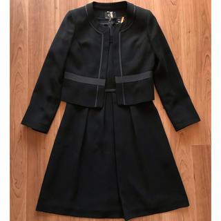 クリアインプレッション(CLEAR IMPRESSION)のクリアインプレッション ブラックフォーマル(礼服/喪服)