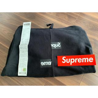 Supreme - XL Box Logo Hooded Sweatshirt