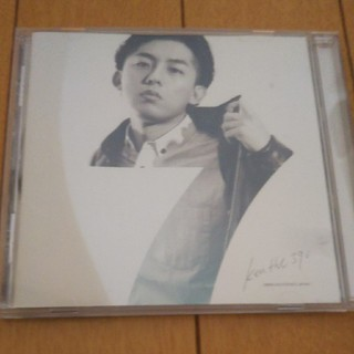 KENTHE390 CD(ヒップホップ/ラップ)