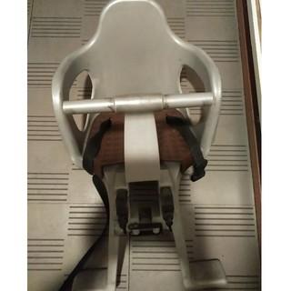 OGK 子供乗せチャイルドシート(自転車)