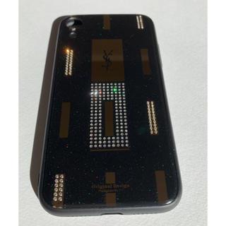 高品質iPhone  XR用ケース