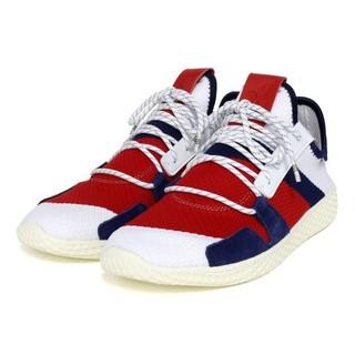 adidas - [新品] adidas BBC HU V2 27.5㎝